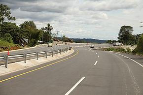 Agencia Nacional de Infraestructura vs. UT Desarrollo Vial del Valle del Cauca y Cauca Ad. 13