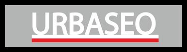URBASEO S.A.