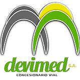 Concesión del Desarrolllo Vial del Oriente de Medellín