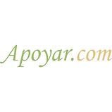 Apoyar.com