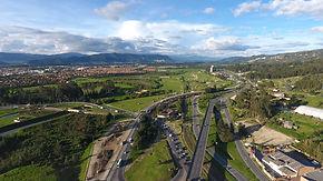Agencia Nacional de Infraestructura vs. DEVINORTE