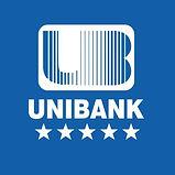 Banco Unibank Haití