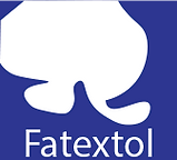 FATEXTOL