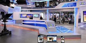 RCN Televisión S.A. vs. MinTIC