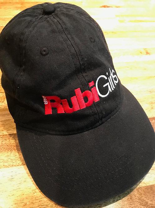Rubi Ball Cap