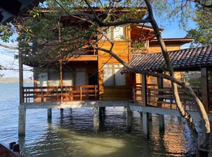 Hotel Saiananda 1.jpeg