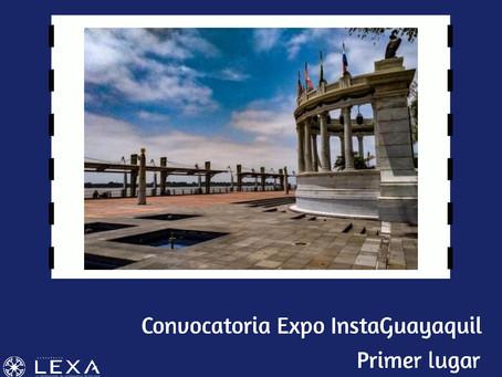 Exposición Virtual de fotografías de la Comunidad de Fotógrafos InstaGuayaquil