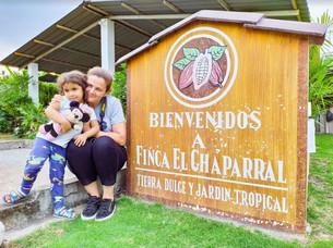 Finca-El-Chaparral-Portada web.jpg