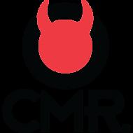 cmr_logo-1 (1).png