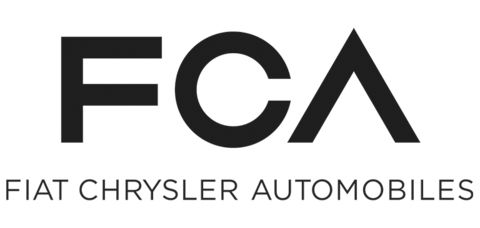 04-14 FCA MDS/DOD Disable Only