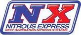 NXS.jpg