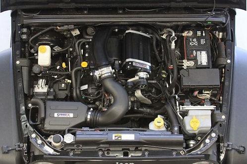 Jeep JK 2012-2018