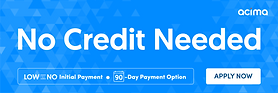 Checkout Banner.png