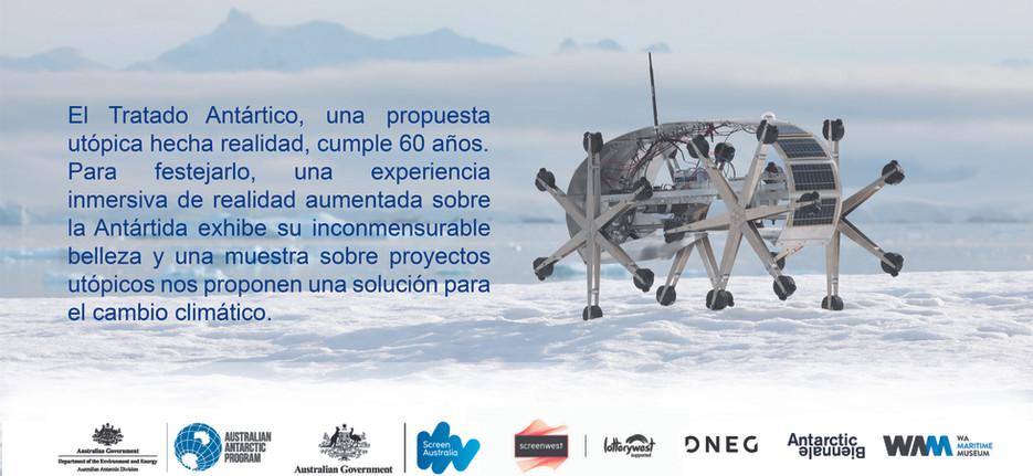 Tarjeta Antartic experience reverso.jpg