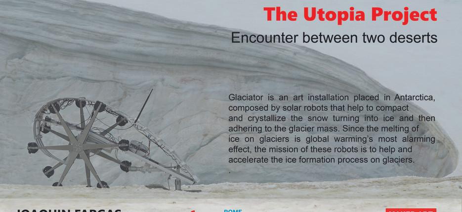Trajeta Glaciator MakerFaire.jpg