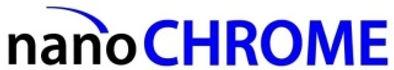 nanoChrome logo.jpg