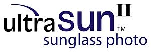ultraSUN logo.png