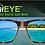 Thumbnail: Glare Free Sun Lens