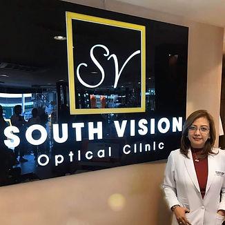 South Vision.jpg