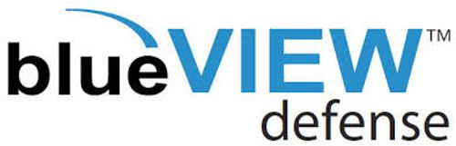 blueview logo.jfif