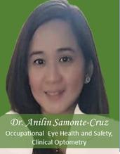 Dr. Anilin
