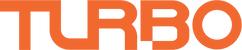 logo turbo orange.png