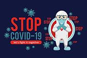 stop-coronavirus-let-s-fight-together_23