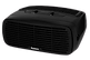 AIR PURIFIER HAP242 HORIZONTAL PNG BLACK
