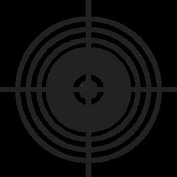target-2304566.png