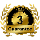 3 Years Guarantee.png