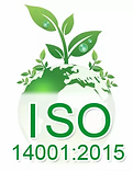 ISO 14001 2015.webp