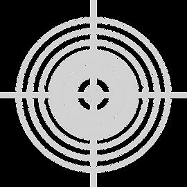 target-2304566_edited.png