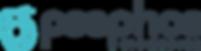 Psephos Biomedica Medical Technology Certification Logo