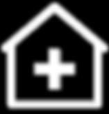 Psephos Biomedica Clinical Logo