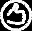 Psephos Biomedica Quality Icon