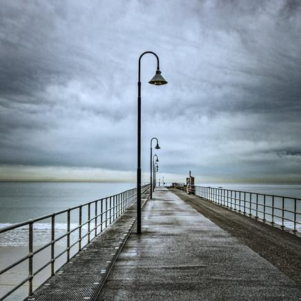 55 Glenelg Pier.jpg