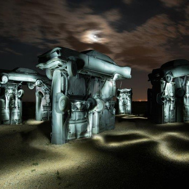 55 Carhenge in Full Moon.jpg