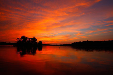 Richard Fox Sunset.jpg