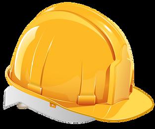 construction hat png.png