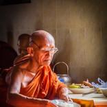47 Monk's Lunch 2.jpg