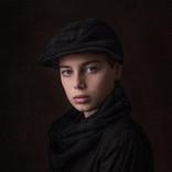57 Portrait of a Boy.jpg