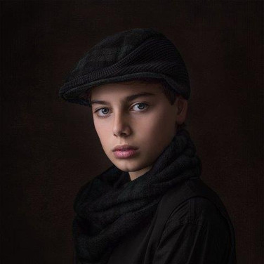 57 Portrait of a Boy.jpg