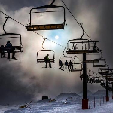51 Skiers Heaven.jpg