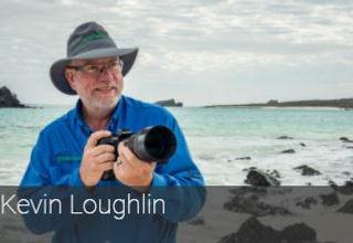 Kevin Loughlin.JPG
