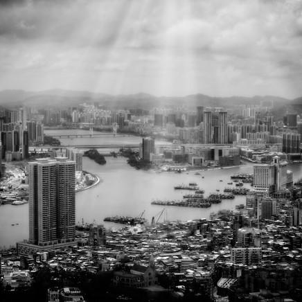 61 Breaking Through in Macau.jpg