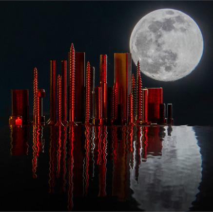 45 Fastener City By Moonlight.jpg