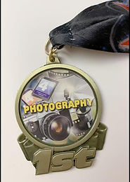 Awards Medal.jpg