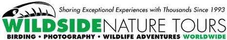 wild side nature tours.JPG