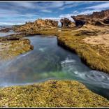 50 Koonya Beach Rocks.jpg