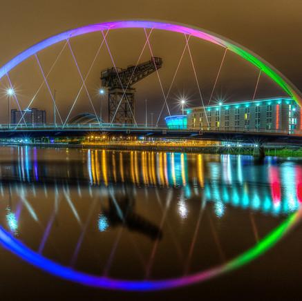 36 Glasgow Twisted Bridge.jpg
